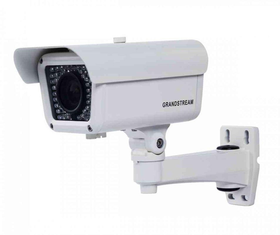 Grandstream Outdoor Kamera - GXV3674 FHD V2