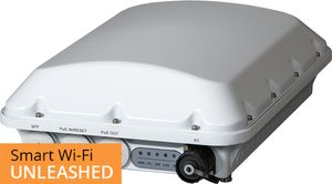 Ruckus Wireless ZoneFlex T710 Unleashed