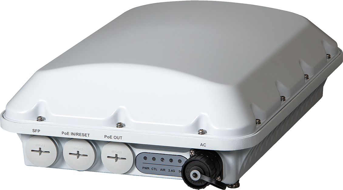Ruckus Wireless ZoneFlex T710s Unleashed