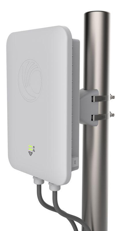 Cambium cnPilot E501S Outdoor Sector Accesspoint