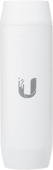 Ubiquiti Instant PoE zu USB - INS-3AF-USB