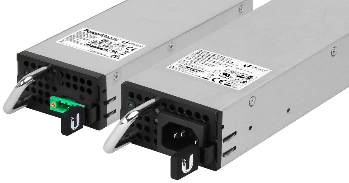 Ubiquiti Hot-Swap AC Netzteil - RPS-AC-100W