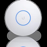 Ubiquiti UniFi AC SHD - UAP-AC-SHD