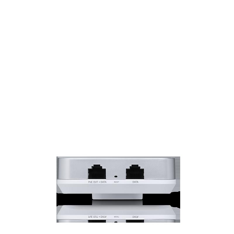 Ubiquiti UniFi AC IN-WALL PRO - 5er Pack