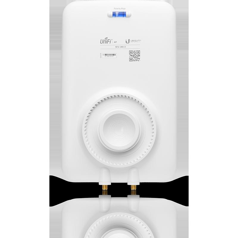 Ubiquiti Sektor Dual-Band Antenne - UMA-D