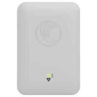 Cambium cnPilot E502S Outdoor Sector Accesspoint