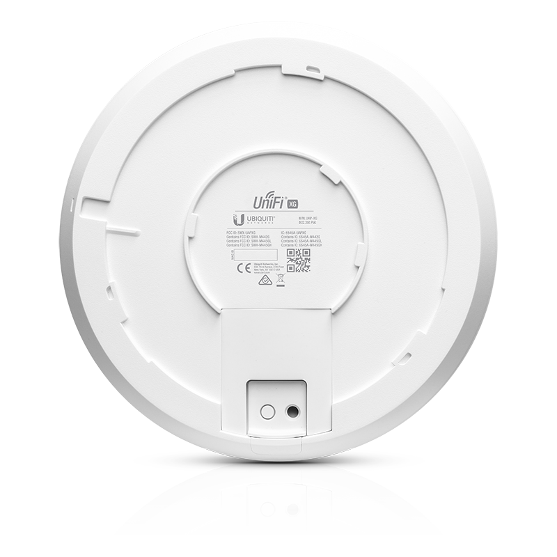Ubiquiti UniFi XG Access Point - UAP-XG
