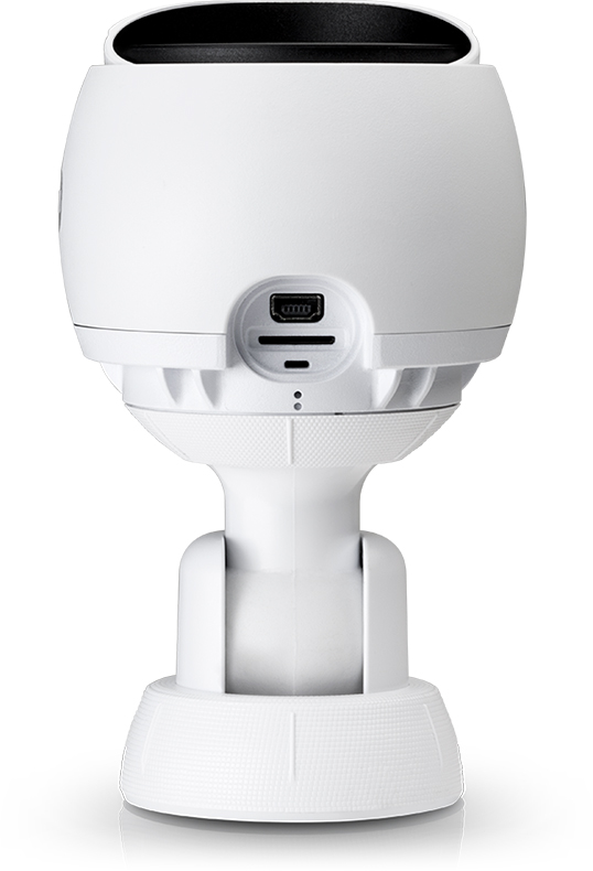 Ubiquiti UniFi Video 1080p - UVC-G3-AF