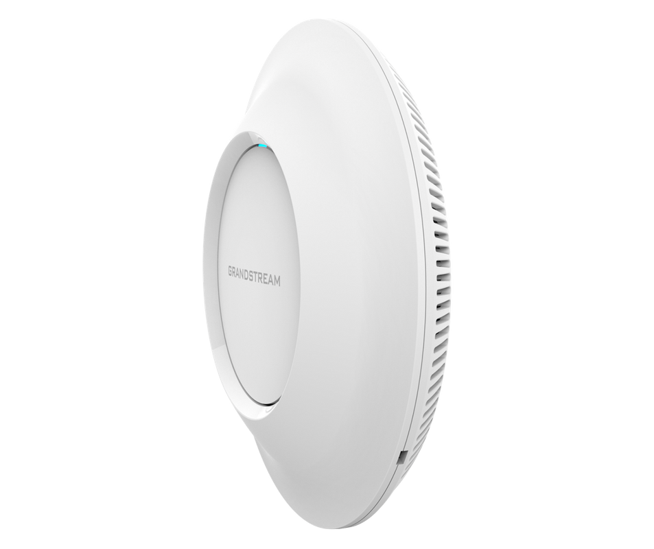 Grandstream Indoor AC Access Point - GWN7610 - B-Ware