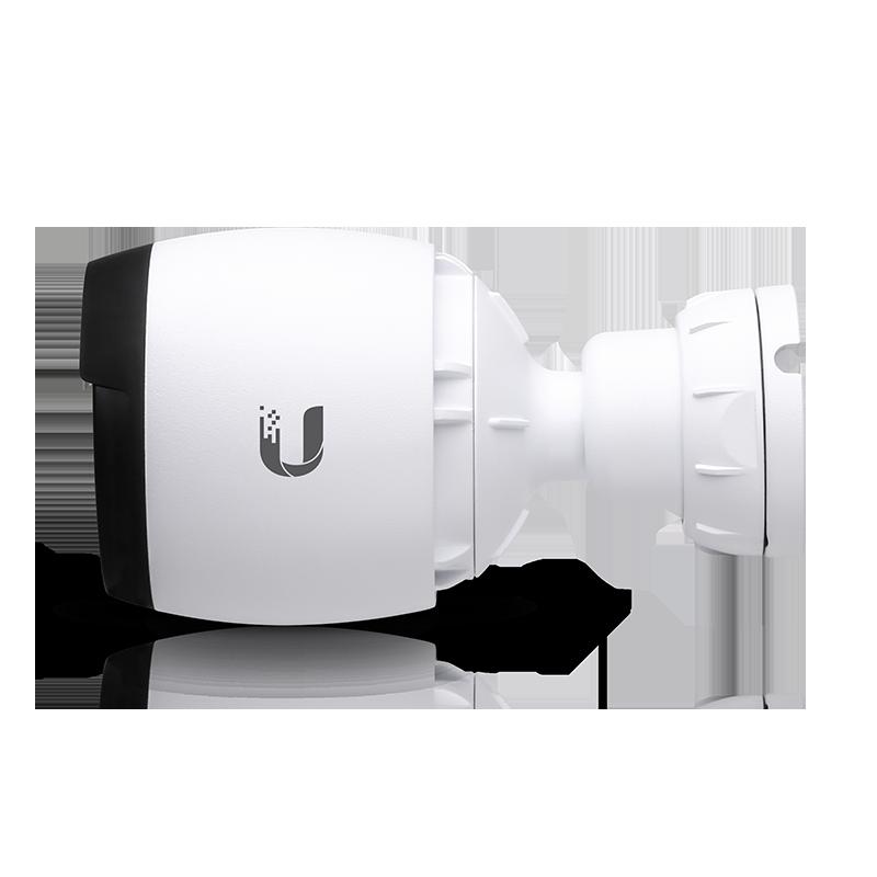 Ubiquiti UniFi Protect G4 PRO - UVC-G4-PRO