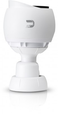 Ubiquiti UniFi Video Kamera 1080p - 5er Pack - UVC-G3-5-AF
