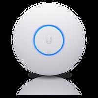 Ubiquiti UniFi nanoHD - UAP-NanoHD