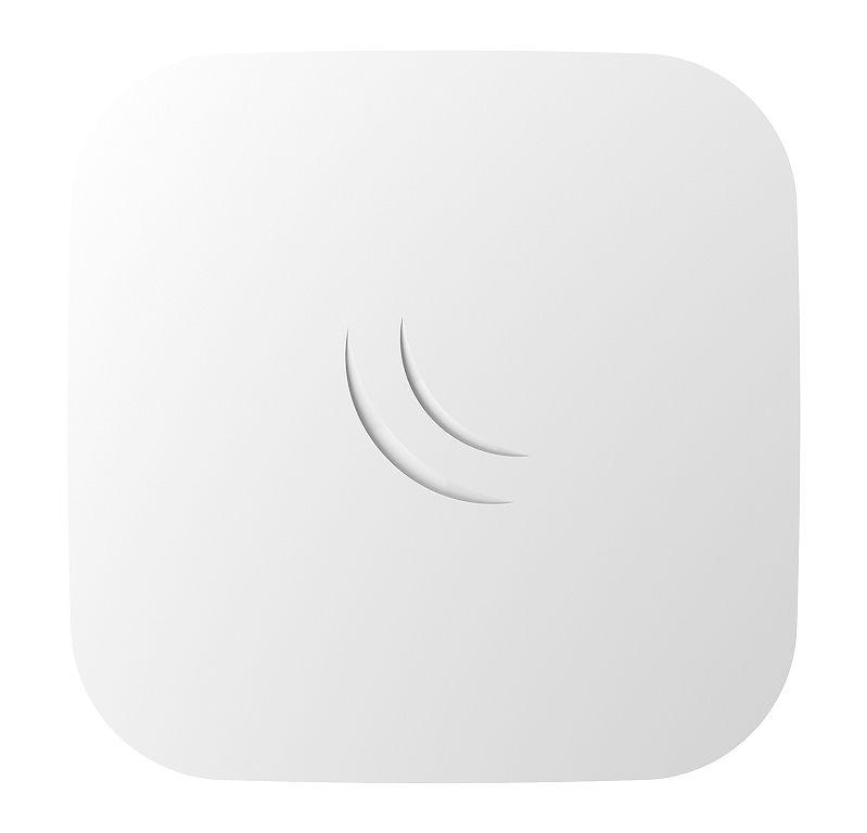 MikroTik RouterBOARD cAP ac