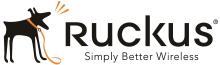 Ruckus End User Support für Unleashed Access Points