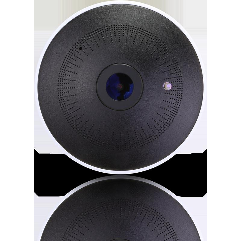 Ubiquiti UniFi Micro Video Kamera 1080p - UVC-G3-MICRO - B-Ware