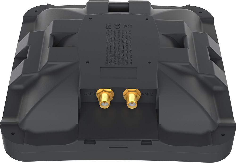 Mikrotik LTE Antenne - mANT LTE 5o