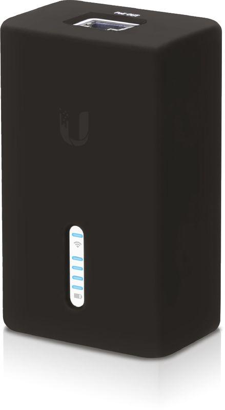 Ubiquiti Installer - U-Installer