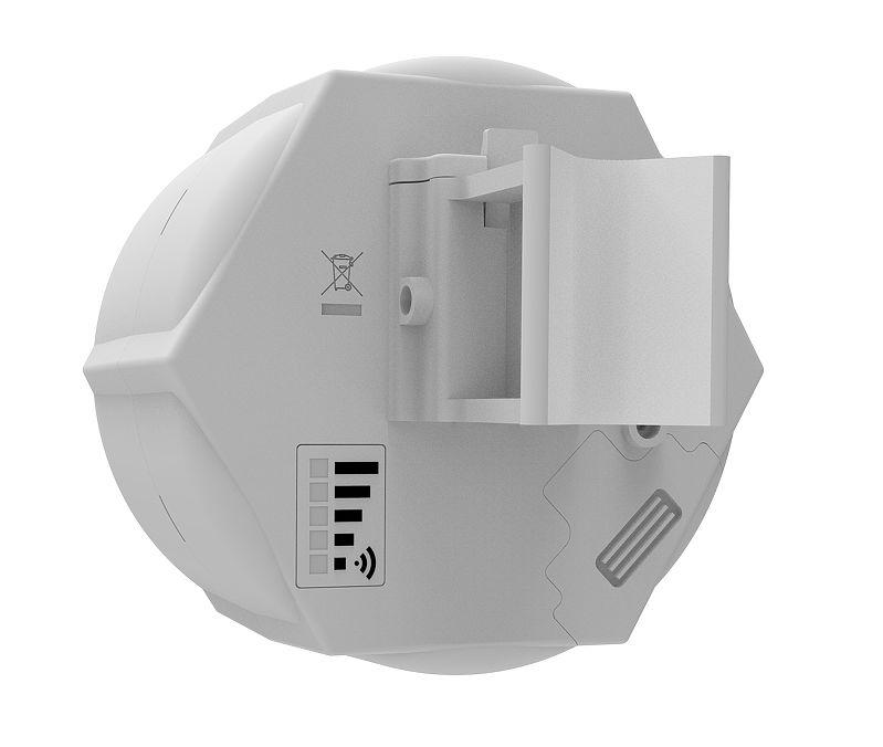 MikroTik SXT - SXT LTE kit
