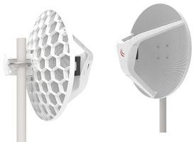 MikroTik Wireless Wire Dish Kit