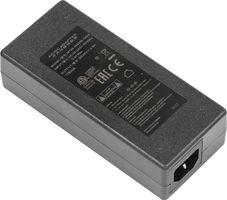 Mikrotik 48V 2A 96W Netzteil - 48V2A96W