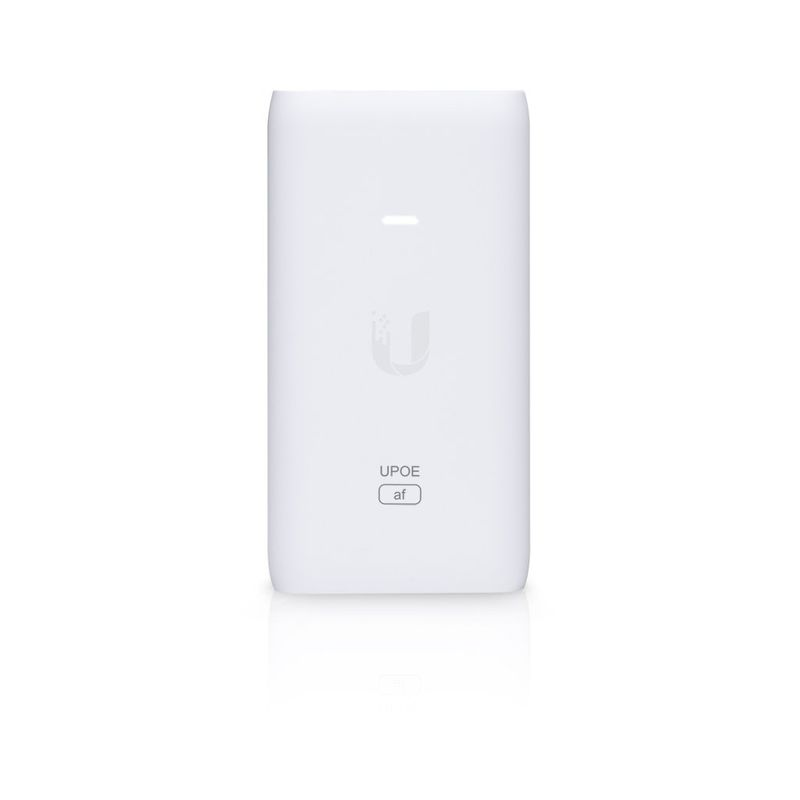 Ubiquiti PoE-802.af Netzteil - U-POE-af