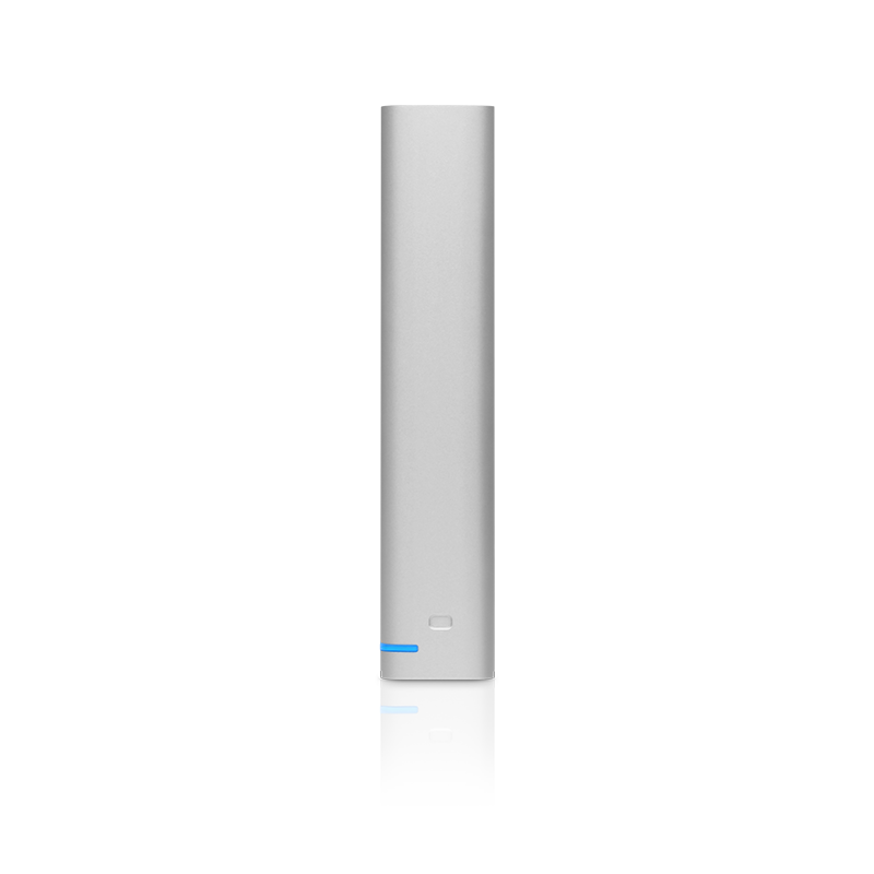 Ubiquiti UniFi Cloud Key Gen2 Plus - UCK-G2-PLUS