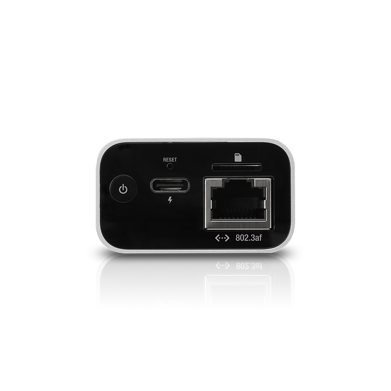 Ubiquiti UniFi Cloud Key Gen2 - UCK-G2
