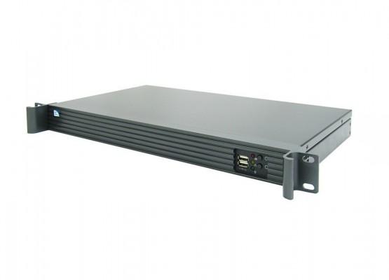 "OMG UniFi Video Server 19"" - 2TB - B-Ware"