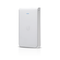 Ubiquiti UniFi IN-WALL HD - UAP-IW-HD