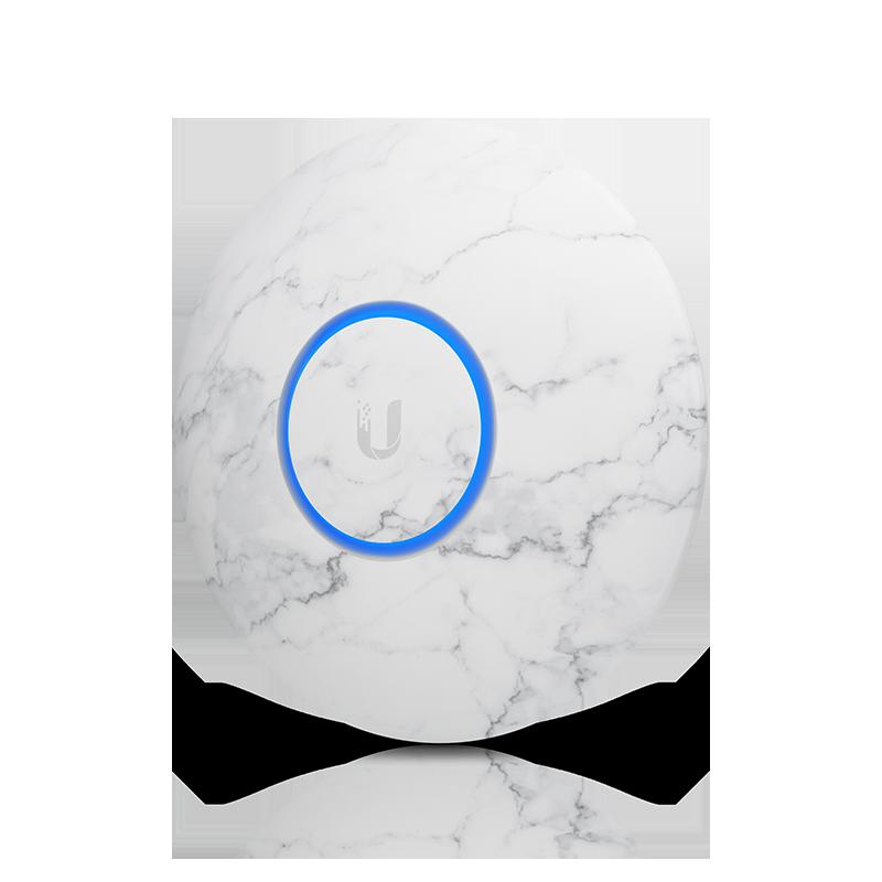 Ubiquiti UniFi nanoHD Cover Marmor - nHD-Cover-Marble