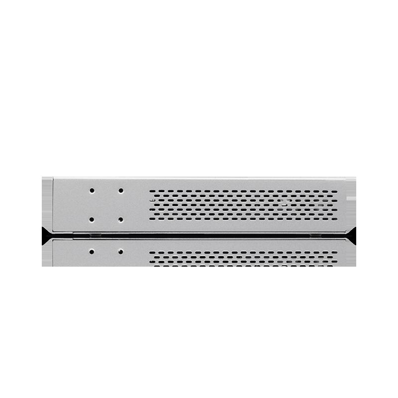 Ubiquiti UniFi Switch XG 6 PoE - US-XG-6POE
