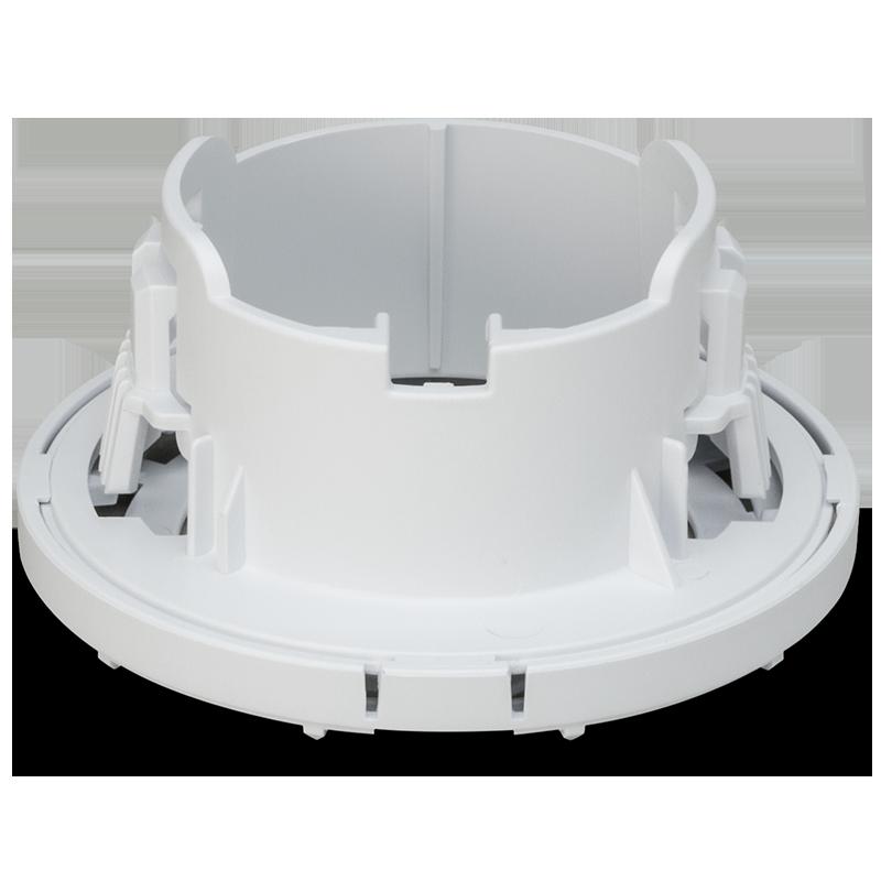 Ubiquiti UniFi Video G3-FLEX Celling Mount - UVC-G3-F-C