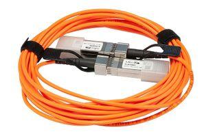 MikroTik SFP+ 5m Verbindungskabel S+AO0005