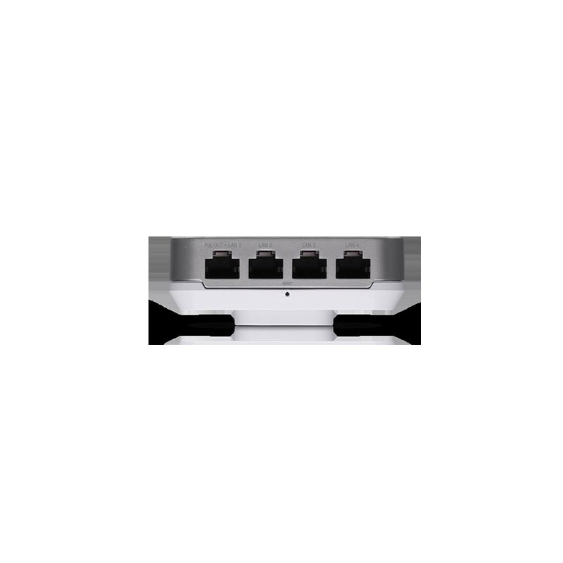 Ubiquiti UniFi IN-WALL HD - UAP-IW-HD B-Ware