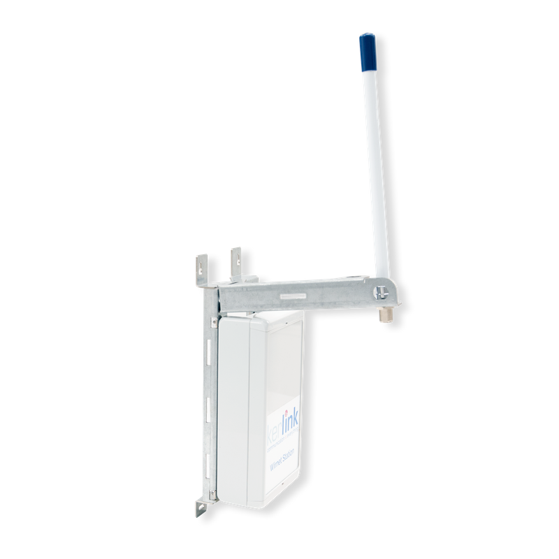 Kerlink LoRaWAN Outdoor Wirnet Station - KER-WIR868