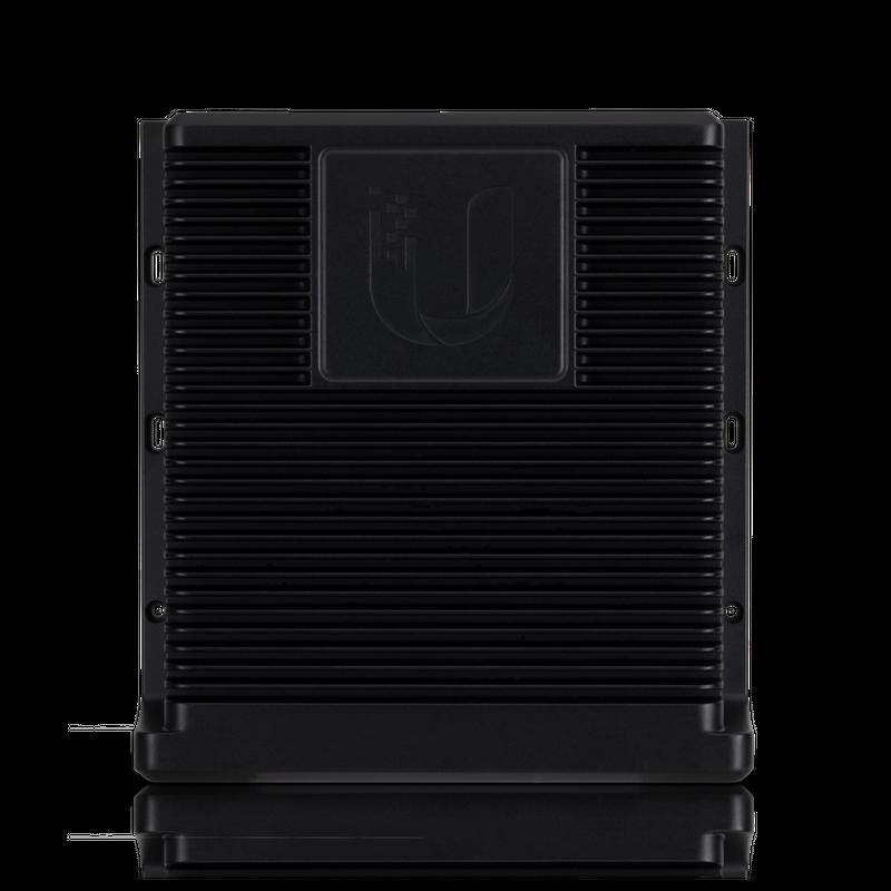 Ubiquiti UniFi Industrial Switch - USW‑Industrial