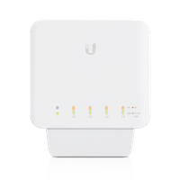 Ubiquiti UniFi Switch Flex - USW‑Flex