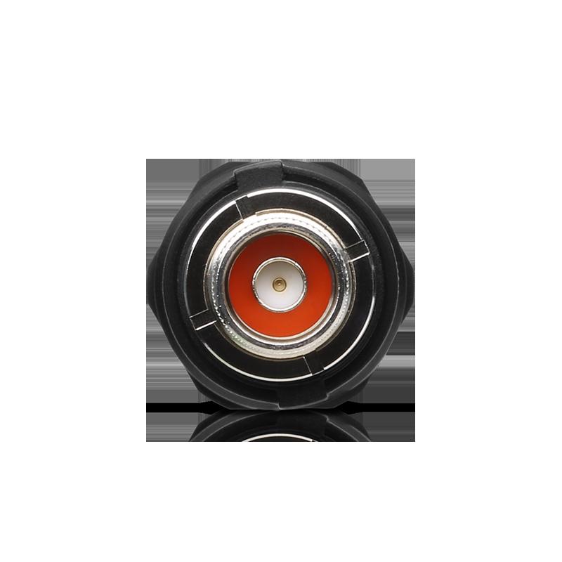 Ubiquiti Bullet AC - BulletAC-IP67