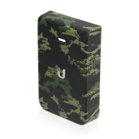 Ubiquiti UniFi In-Wall HD Cover Camouflage - IW-HD-CF