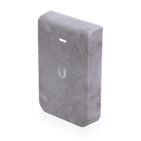 Ubiquiti UniFi In-Wall HD Cover Beton - IW-HD-CT