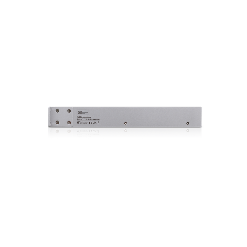 Ubiquiti UniFi SmartPower - USP-RPS