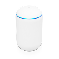 Ubiquiti UniFi Dream Machine - UDM-EU