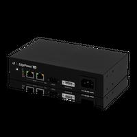 Ubiquiti EdgePower 24V 72W - EP-24V-72W