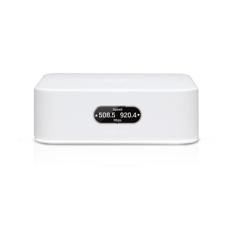 Ubiquiti AmpliFi Instant Kit - AFi-INS