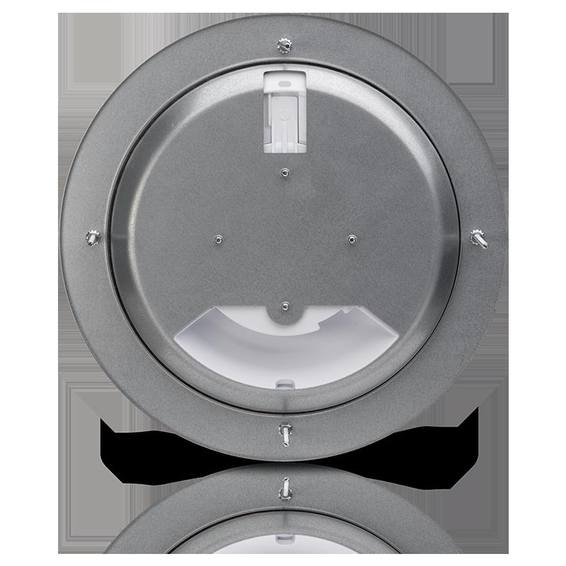 Ubiquiti UniFi Recessed Ceiling Mount - nanoHD-RCM