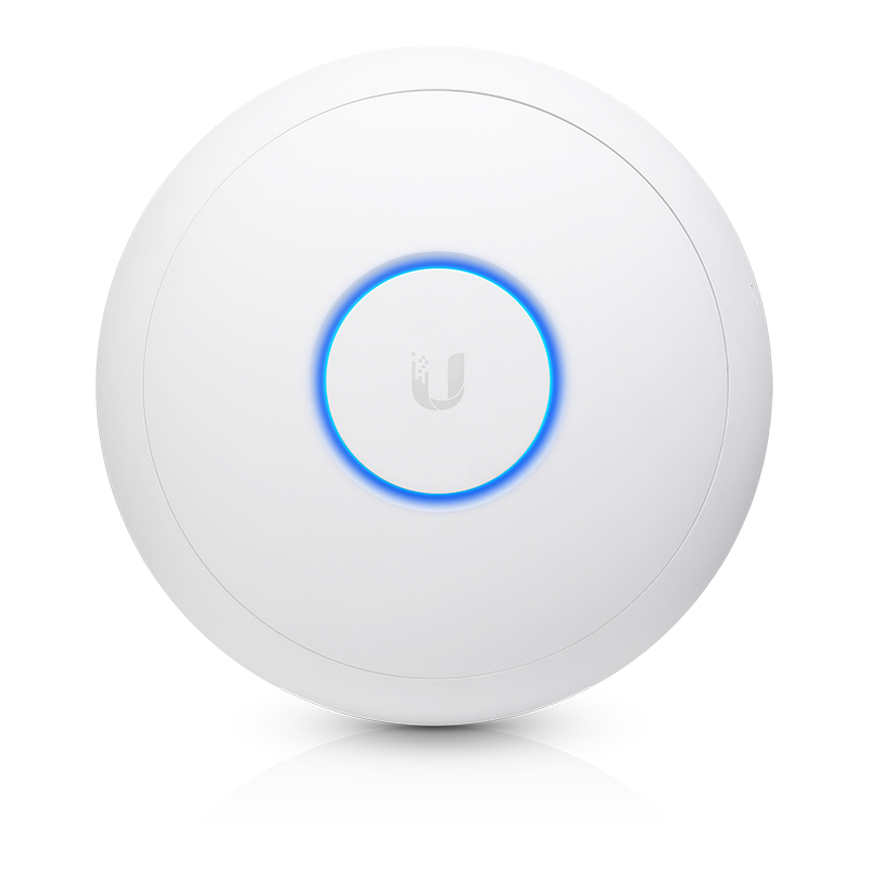 Ubiquiti UniFi RetroFit Mount kit - nanoHD-RetroFit