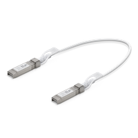 Ubiquiti UniFi SFP DAC Patch Cable - UC-DAC-SFP28
