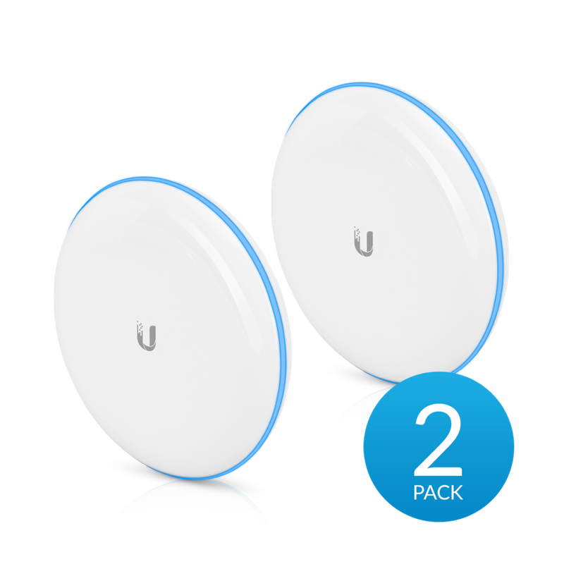 Ubiquiti UniFi Building-to-Building Bridge - UBB-EU