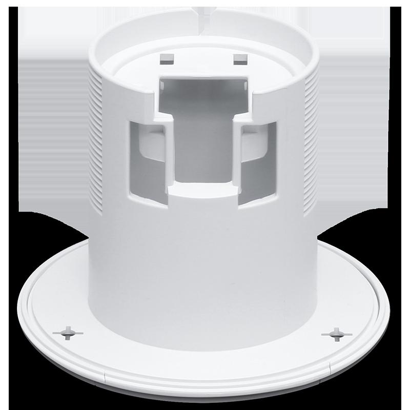 Ubiquiti UniFi Video G3-FLEX Celling Mount 3er Pack - UVC-G3-F-C-3