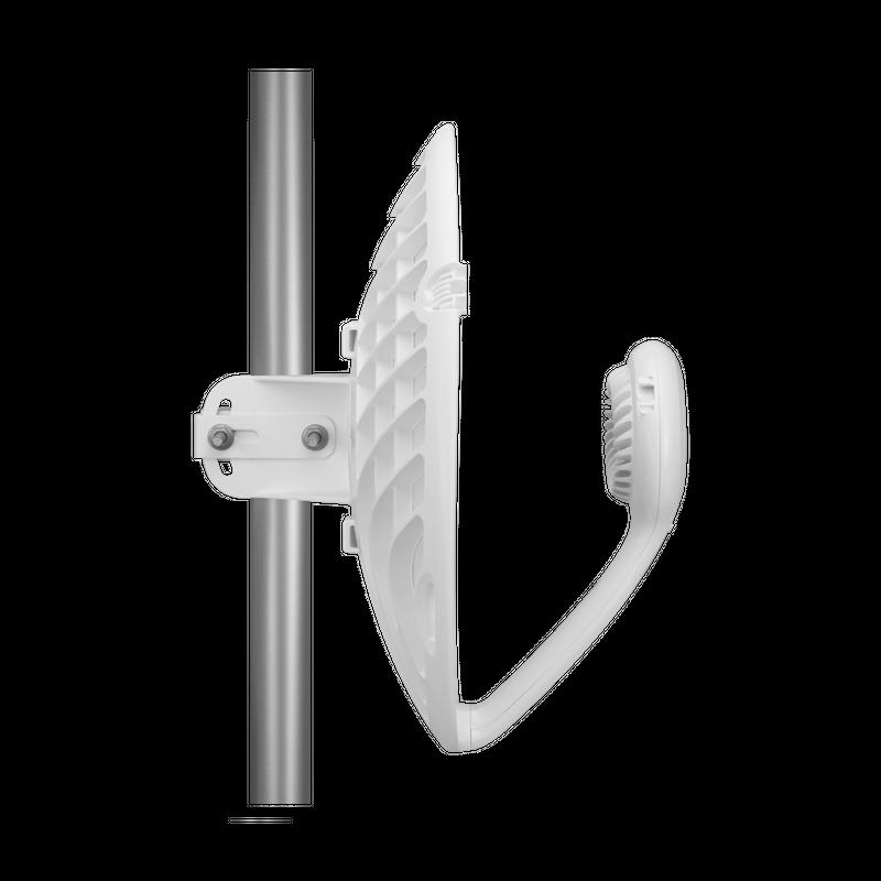 Ubiquiti airFiber 60 - AF60